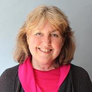Tracey Lynn Gust